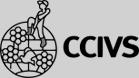 ccivs
